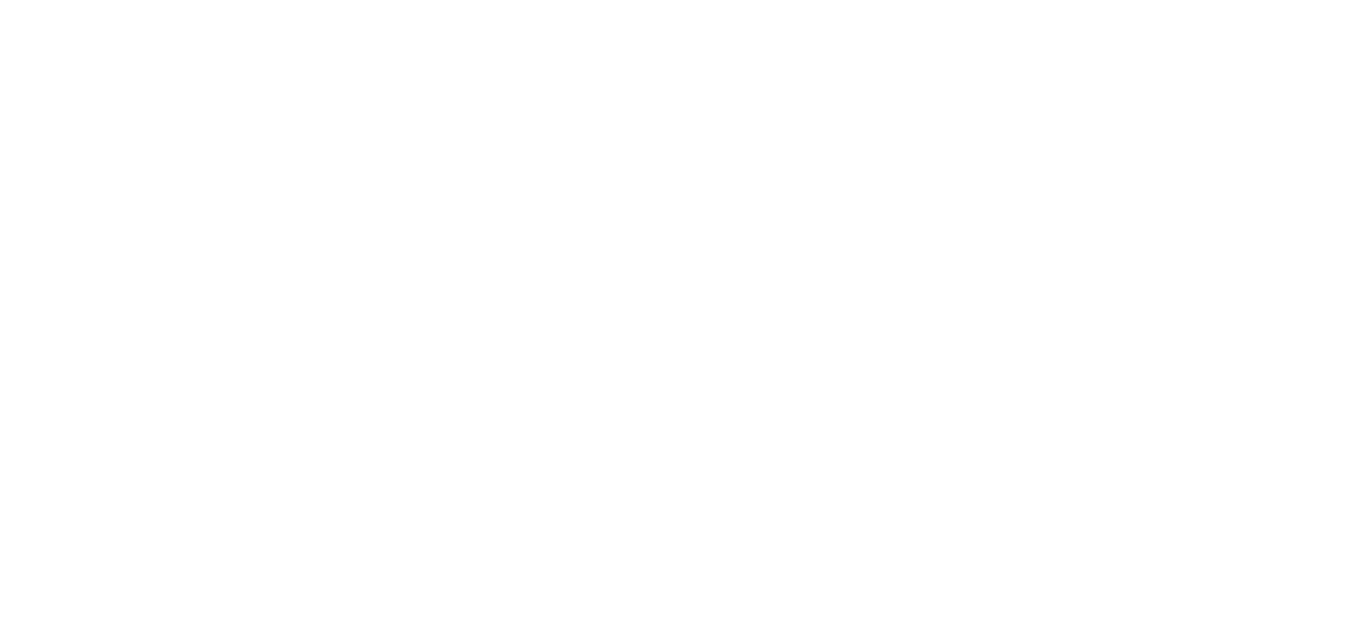 Talking to Teens